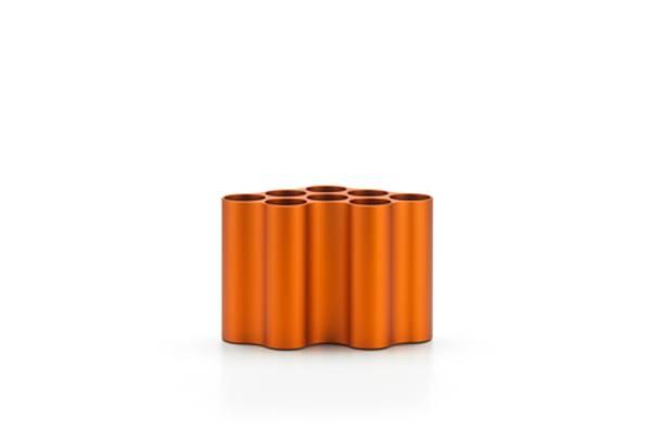 Bilde av Nuage Small brent oransje