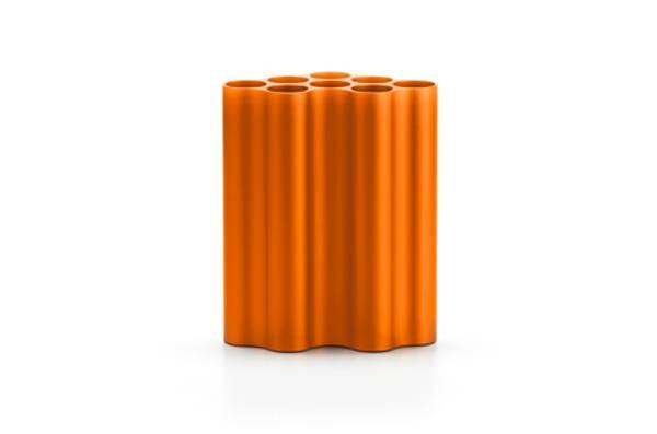 Bilde av Nuage Medium brent oransje