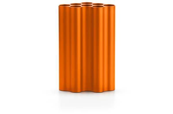 Bilde av Nuage Large brent oransje