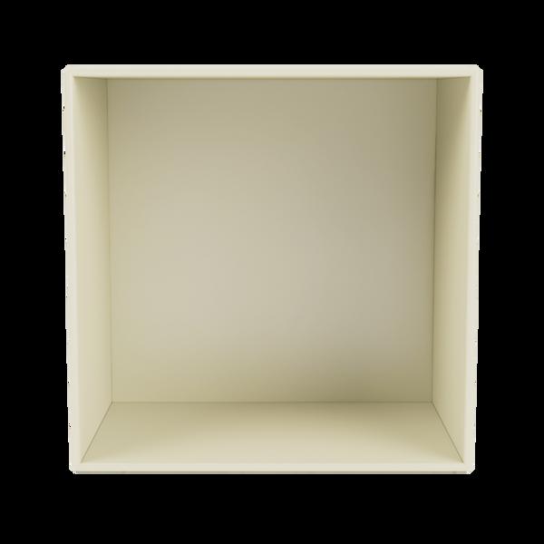 Bilde av Mini Åpen Modul Vanilla