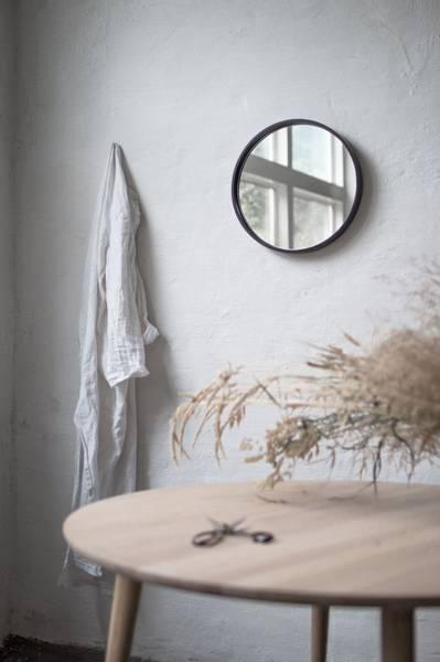 Bilde av Olle 40 Speil EW Ygg&Lyng