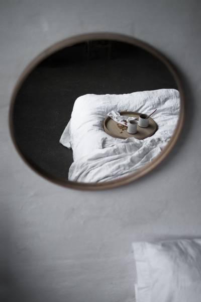 Bilde av Olle 60 Speil ER Ygg&Lyng