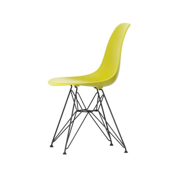 Bilde av Eames Plastic Chair DSR 34