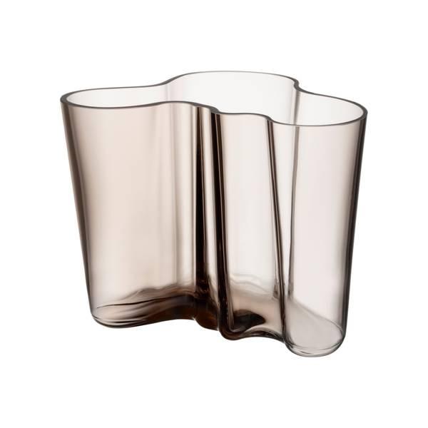 Bilde av Aalto vase 160mm Lin Iittala