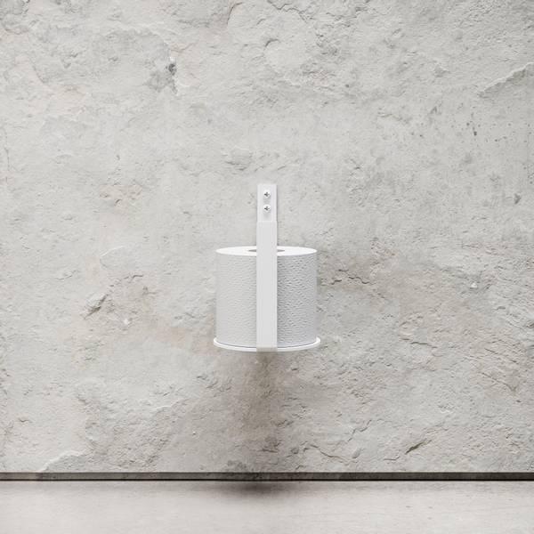 Bilde av Toilet Paper Holder Extra