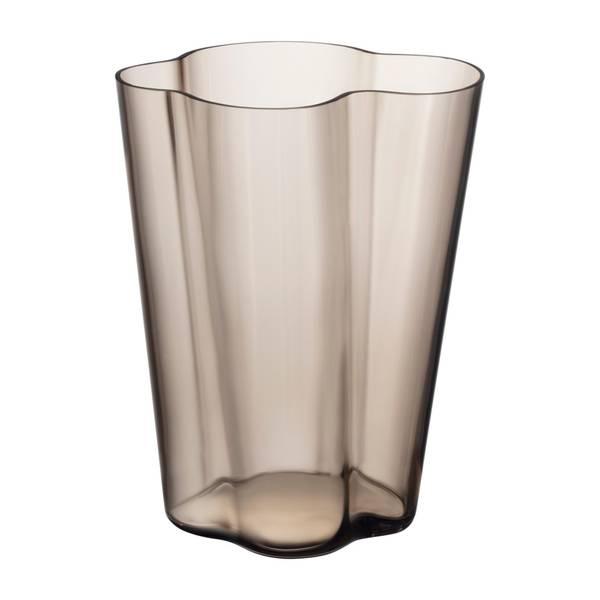 Bilde av Aalto vase 270mm Lin Iittala