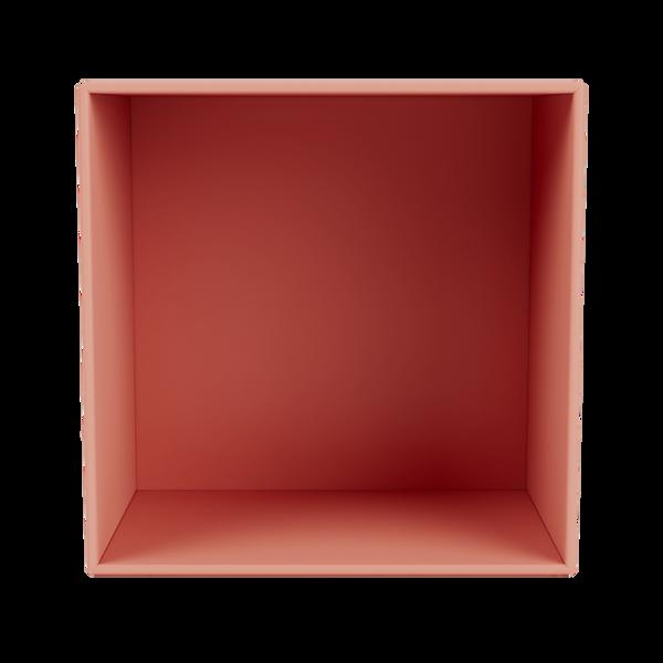 Bilde av Mini Åpen Modul Rhubarb
