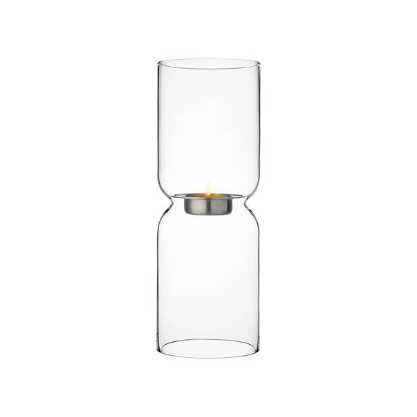 Bilde av Lantern lyslykt 250 mm klar
