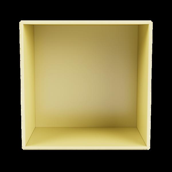 Bilde av Mini Åpen Modul Camomile