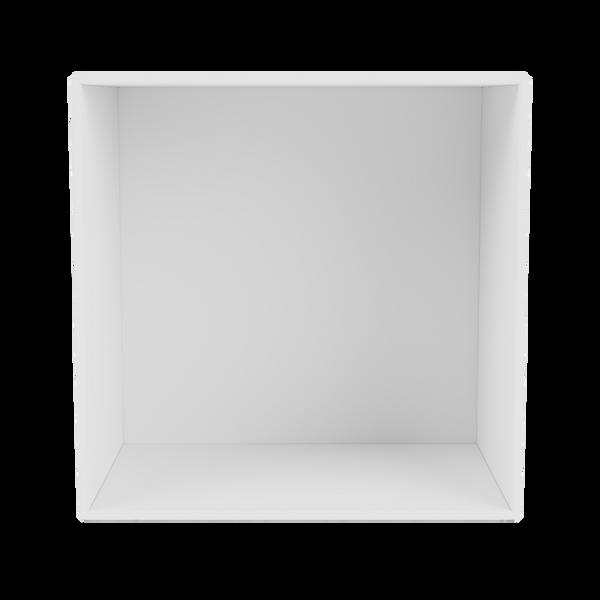 Bilde av Mini Åpen Modul New White