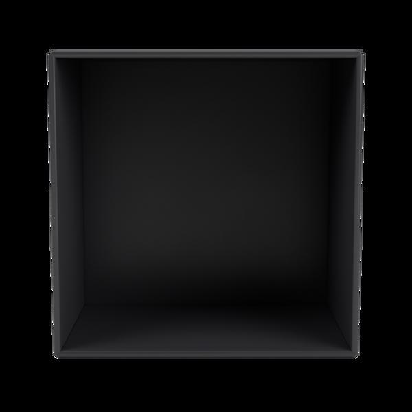 Bilde av Mini Åpen Modul Anthracite