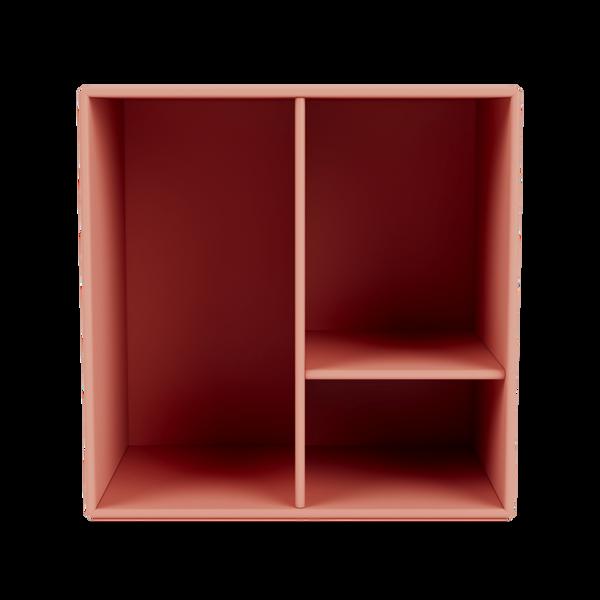 Bilde av Mini Modul m.Hyller Rhubarb
