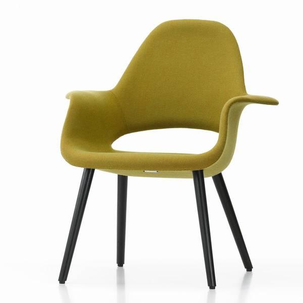 Bilde av Organic Chair Vitra
