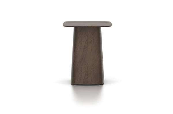 Bilde av Wooden Side Table small