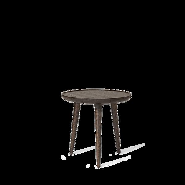 Bilde av Accent Table Small Sirkagrå
