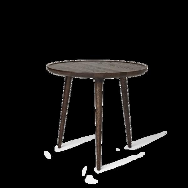 Bilde av Accent Table Large Sirkagrå