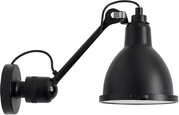 Bilde av No 304 XL Ute BL-BL Lampe