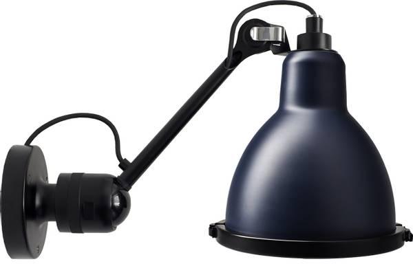 Bilde av No 304 XL Ute BL-BLUE Lampe