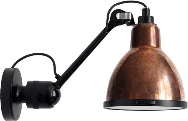 Bilde av No 304 XL Ute BL-COP Lampe