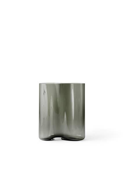 Bilde av Aer Vase 33 Menu