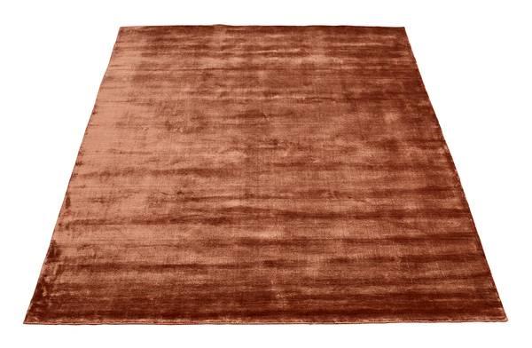 Bilde av Bamboo Copper 140x200 Massimo