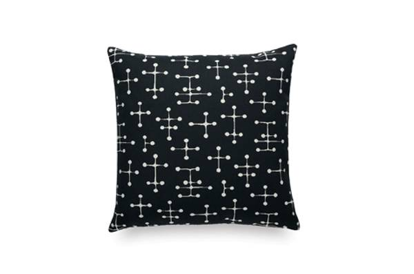 Bilde av Classic Maharam Pillow-Small