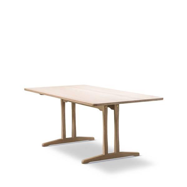 Bilde av Mogensen C18 Table 220*90