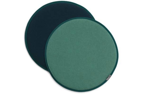 Bilde av Seat Dots Setepute grønn/skog