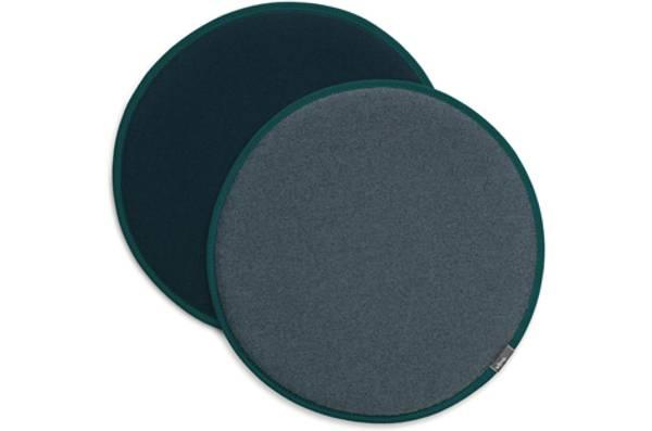 Bilde av Seat Dots Setepute nero/isblå