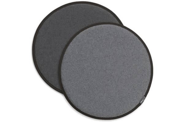 Bilde av Seat Dots Setepute