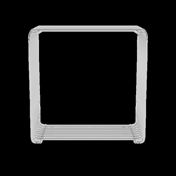 Bilde av Panton Wire Single 18,8 cm