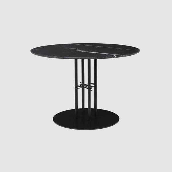 Bilde av TS Column Dining Table Ø110