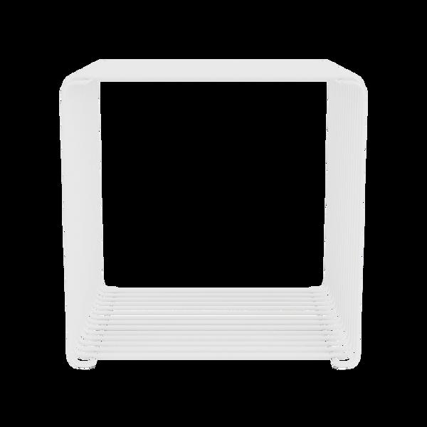 Bilde av Panton Wire Single 34,8 cm