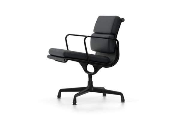 Bilde av Soft Pad Chair EA 208 L20