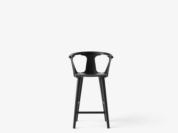 Bilde av In Between counter stool SK7