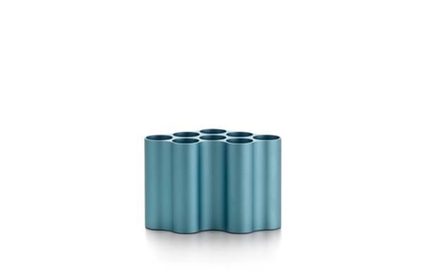 Bilde av Nuage Small pastell blå Vitra