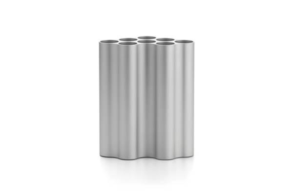 Bilde av Nuage Medium sølv Vitra