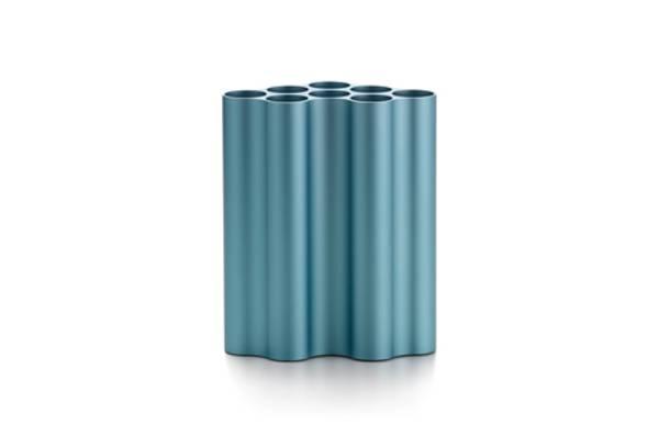 Bilde av Nuage Medium pastell blå