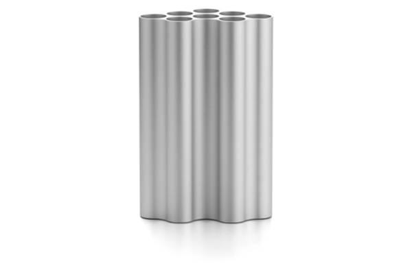 Bilde av Nuage Large sølv Vitra