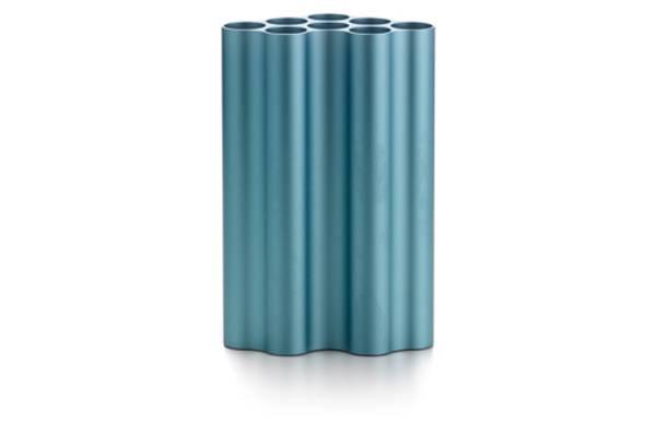 Bilde av Nuage Large pastell blå Vitra