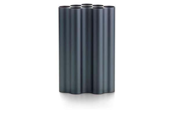 Bilde av Nuage Large stålblå Vitra