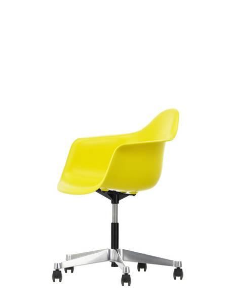 Bilde av Eames Plastic Armchair PACC