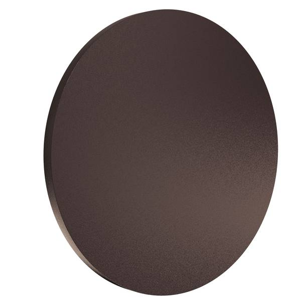 Bilde av Camouflage 240 mm Mørk-brun