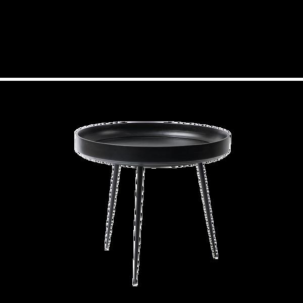Bilde av Bowl Table Large Sort Mater