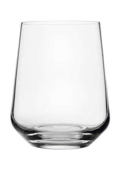 Bilde av Essence vannglass 35cl 2-pk