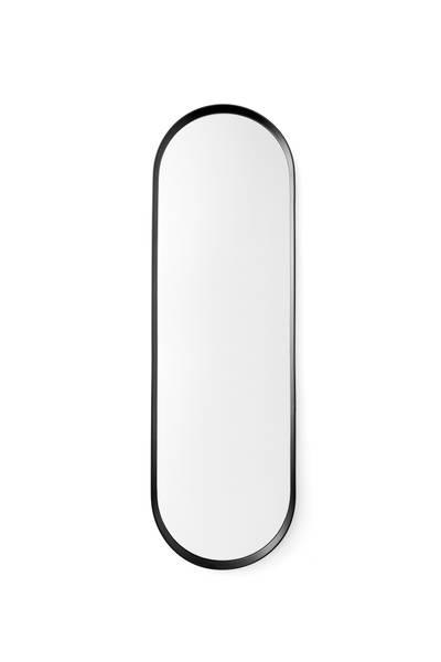 Bilde av Norm Oval Mirror Sort Menu