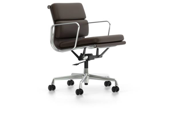 Bilde av Soft Pad Chair EA 217 L20