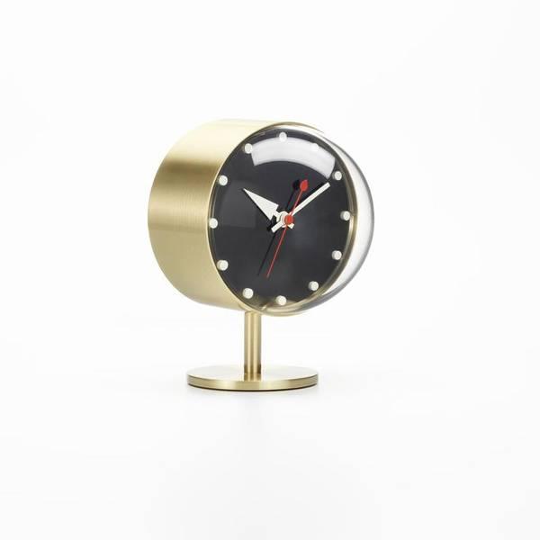 Bilde av Desk Clocks - Night Clock