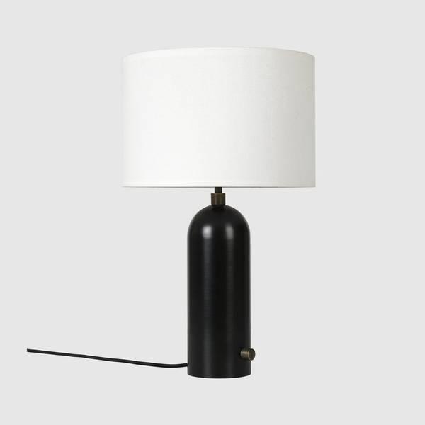 Bilde av Gravity Bordlampe (S)