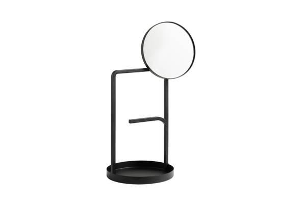 Bilde av Muse Table Mirror Woud